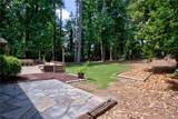4780 High Point Road - Photo 30
