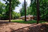 4780 High Point Road - Photo 31