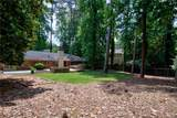 4780 High Point Road - Photo 32