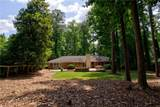 4780 High Point Road - Photo 33