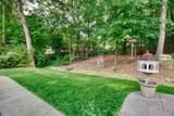 3518 Princeton Corners Lane - Photo 44