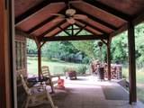 350 Cooper Creek Drive - Photo 44