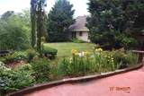 4922 Tilly Mill Road - Photo 14