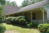 4922 Tilly Mill Road - Photo 2
