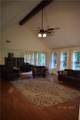 4922 Tilly Mill Road - Photo 20