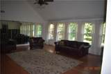 4922 Tilly Mill Road - Photo 21