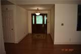 4922 Tilly Mill Road - Photo 26