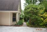 4922 Tilly Mill Road - Photo 3