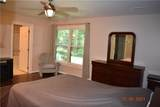 4922 Tilly Mill Road - Photo 36