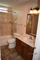 4922 Tilly Mill Road - Photo 39