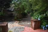 4922 Tilly Mill Road - Photo 8