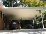 201 Driftwood Terrace - Photo 36