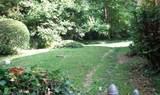 201 Driftwood Terrace - Photo 40