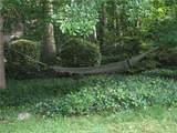 201 Driftwood Terrace - Photo 44