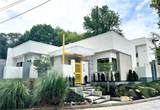 713 Berkeley Avenue - Photo 2
