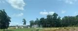 901 Indigo Bunting Road - Photo 4