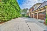 2673 Thurleston Lane - Photo 47