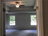 311 Orchid Drive - Photo 5