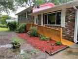 4387 Midway Road - Photo 1