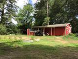 4387 Midway Road - Photo 13