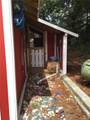 4387 Midway Road - Photo 14