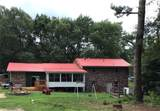 4387 Midway Road - Photo 16