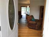 4387 Midway Road - Photo 17