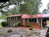 4387 Midway Road - Photo 2