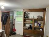 4387 Midway Road - Photo 31