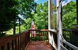 684 River Overlook Road - Photo 35