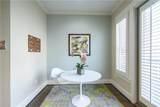 4655 Magnolia Commons - Photo 18