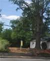 246 James P. Brawley Nw Drive - Photo 7