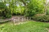 1251 Brookhaven Hideway Court - Photo 39