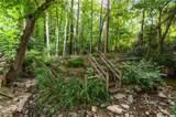 1251 Brookhaven Hideway Court - Photo 40