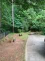 3680 Cherry Creek Drive - Photo 33