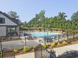 6642 Sterling Drive - Photo 19