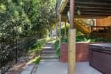 1062 Mill Creek Manor - Photo 27