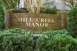 1062 Mill Creek Manor - Photo 31