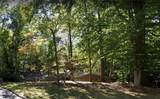 1351 Paces Forest Drive - Photo 4