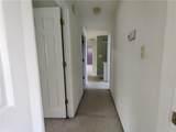 3390 Ennfield Lane - Photo 27