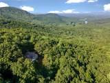 245 Sassafras Mountain Trail - Photo 45