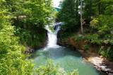 245 Sassafras Mountain Trail - Photo 64