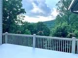 245 Sassafras Mountain Trail - Photo 66