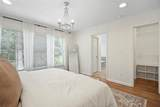 3078 Canfield Drive - Photo 16