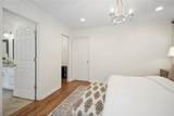 3078 Canfield Drive - Photo 17