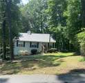 3160 Imperial Drive - Photo 4