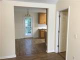 3160 Imperial Drive - Photo 9