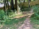 80 Camp Lane - Photo 42