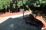 1635 Maple Grove Court - Photo 58