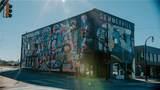 219 Crumley Street - Photo 40